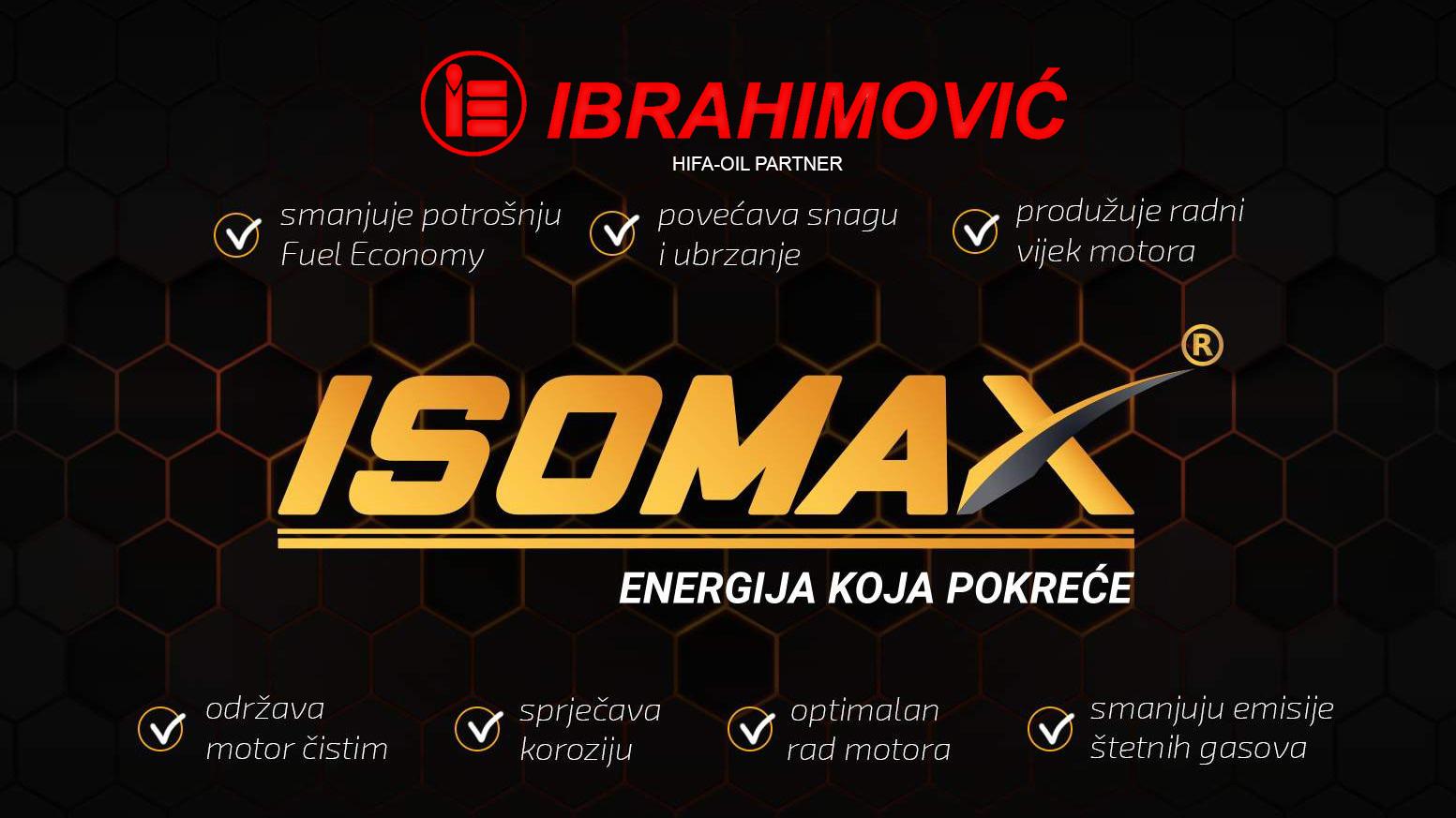 isomax-goriva25108_2-2